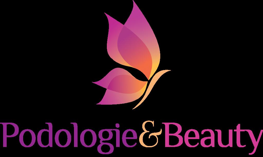Podologie & Beauty